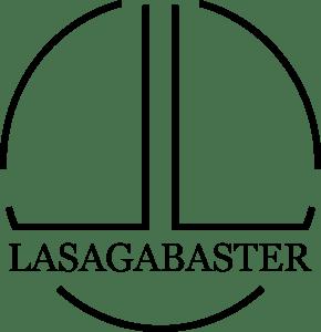 Lasagabaster